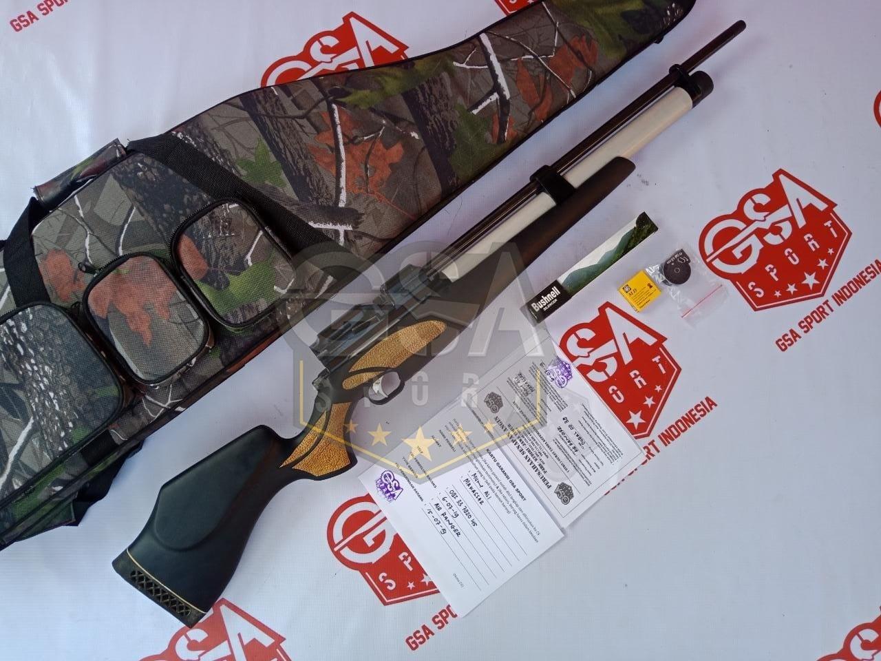senapan-pcp-marauder-wolverine-od-38-min.jpg